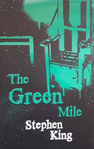 The Green Mile - Full Text