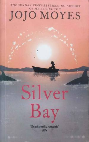 Silver Bay - Full Text